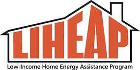 LIHEAP logo